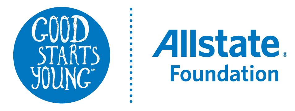 Allstate Png Logo Brands.