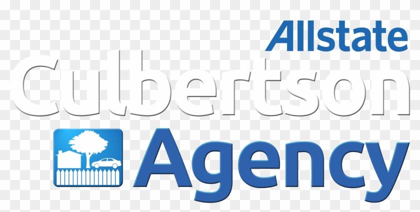 Fort Myers Insurance Media Allstate Png Logo.