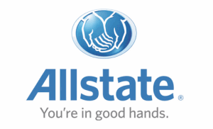 Allstate Recovers Over $700m From Reinsurance In Q4 2018.
