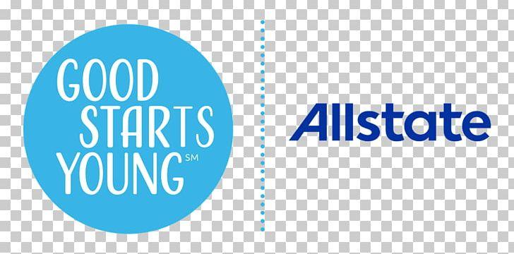Allstate Insurance Company PNG, Clipart, Allstate, Aqua, Area, Blue.