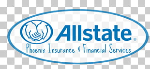 3 allstate Insurance Agent Phoenix Insurance Financial Services PNG.