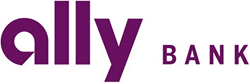 Ally Bank Review.