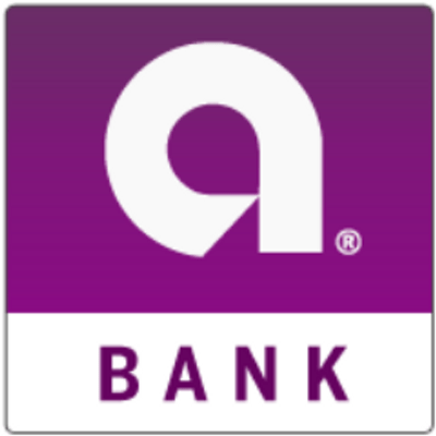 Ally Bank Recognized as Best Online Bank of 2018 by GOBankingRates.