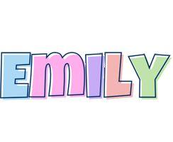 Free Names Cliparts, Download Free Clip Art, Free Clip Art.