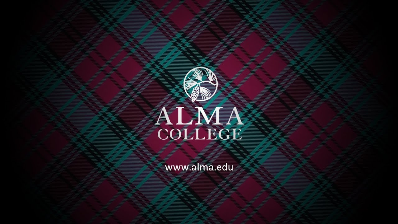 Admission Requirements: Nursing: Alma College.