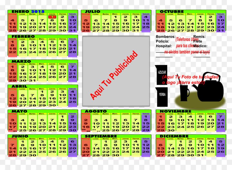 Calendar 2019transparent png image & clipart free download.