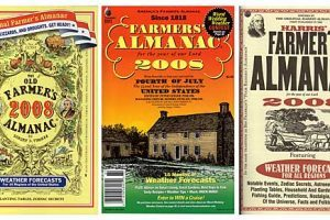 Almanac clipart 2 » Clipart Portal.