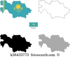 Almaty Clip Art Vector Graphics. 38 almaty EPS clipart vector and.