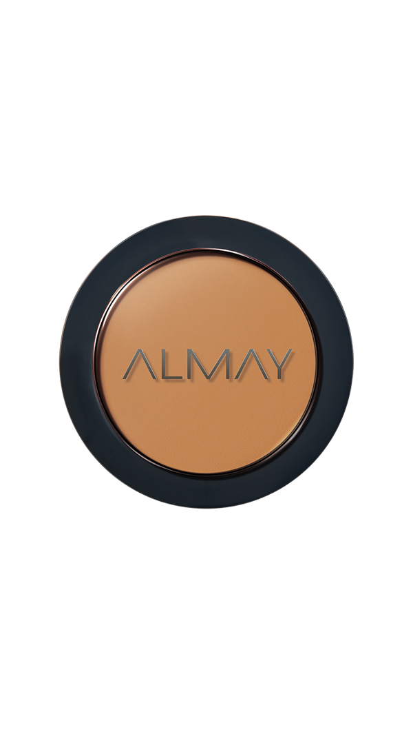 Almay® Pressed Powder.