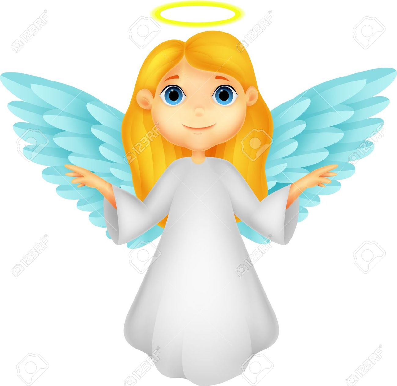 Angel Clipart & Angel Clip Art Images.