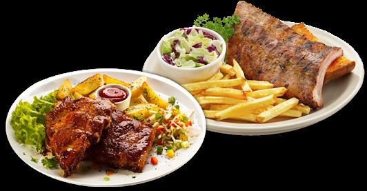 comida pratodecomida prato almoço janta freetoedit prat.