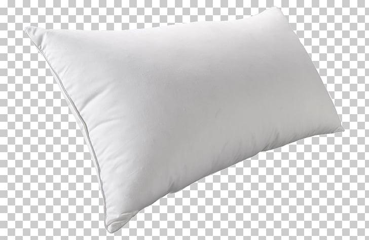 Throw Pillows Cushion Duvet, Almohada PNG clipart.