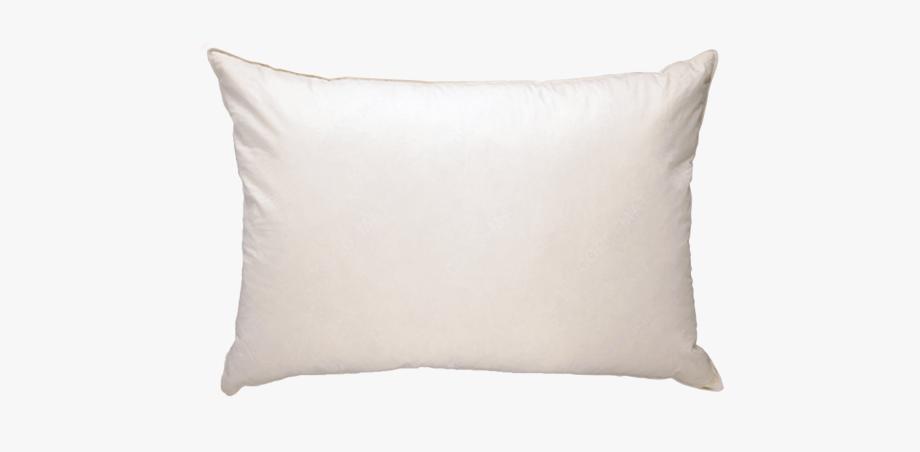 Pillow Narkissos Iii.