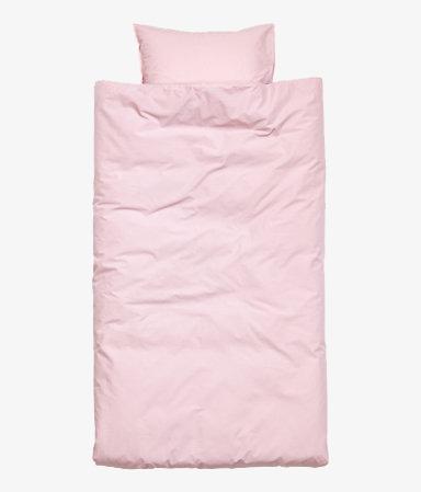 Almohadas De Taza La Cama Forros Pink Almohada PNG y Vector para.