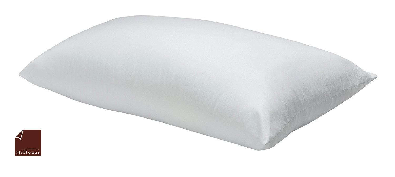 Bedding,Mattress,Furniture,Mattress pad,Linens,Beige,Dog bed,Textile.