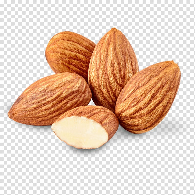 Almond nuts, Almond oil Nut Almond oil Food, almond.