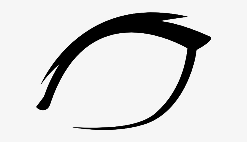Man Eyes Clipart Black And White Free Clipart Images.