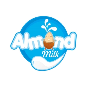 Search: Almond Joy Logo Vectors Free Download.