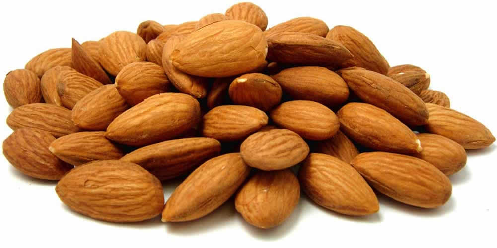 Almond PNG Transparent Almond.PNG Images..
