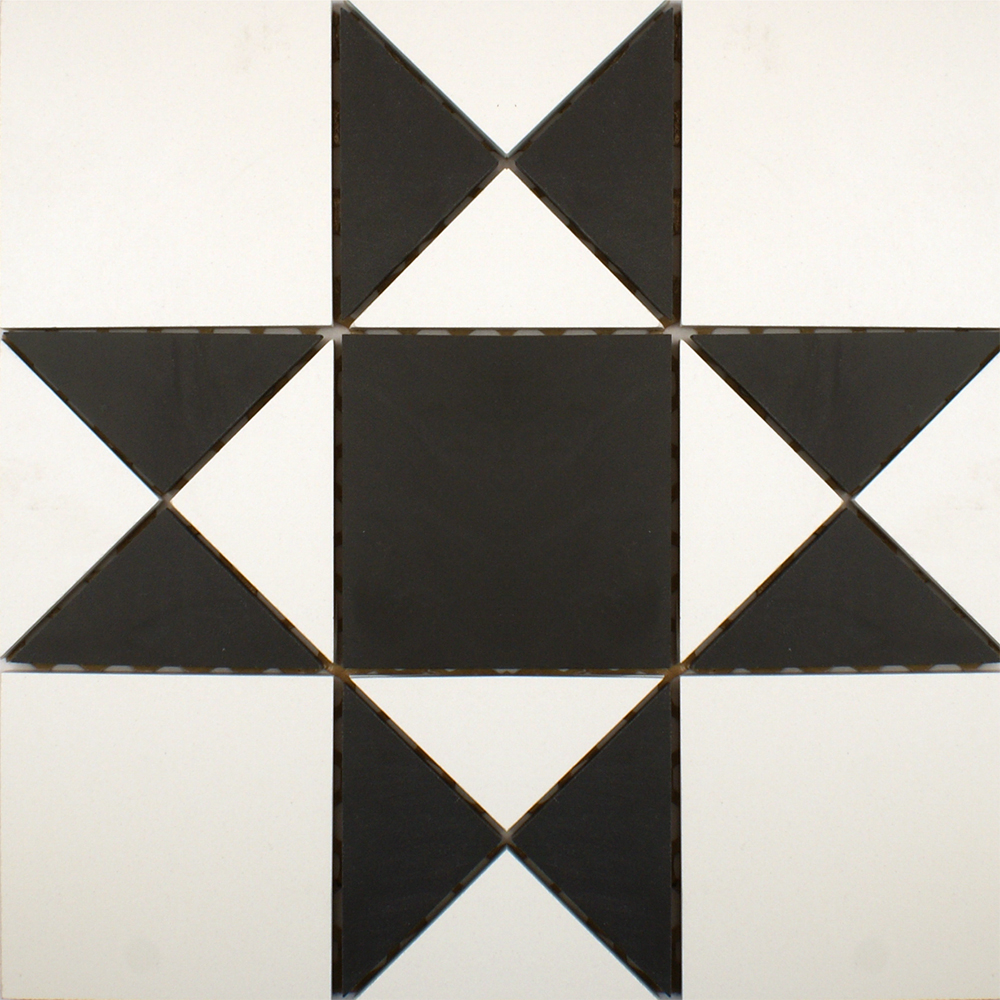 1000+ images about Tiles, Tiles, Tiles on Pinterest.
