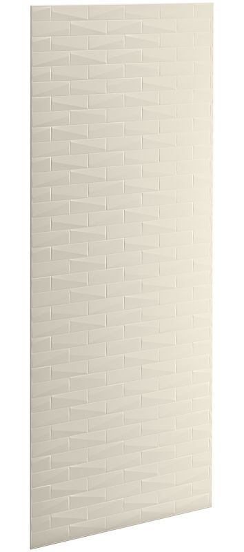 1000+ ideas about Textured Wall Panels on Pinterest.