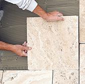 Tile Flooring, Floor Tiles, Tile for Flooring & Walls.