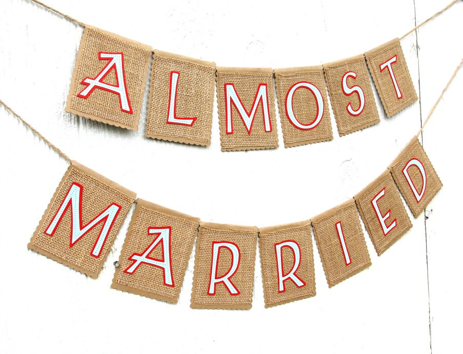 Almost married clipart clipart images gallery for free.