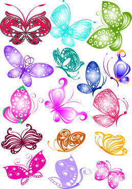 Good night clip art free vector download (212,730 Free vector) for.