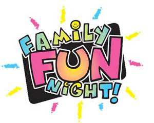 Stella Maris Academy Family Fun Night is Almost Here!.