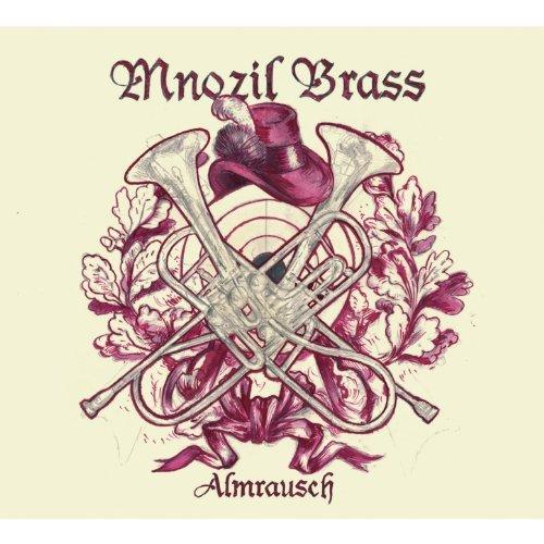 Amazon.com: Almrausch: Mnozil Brass: MP3 Downloads.