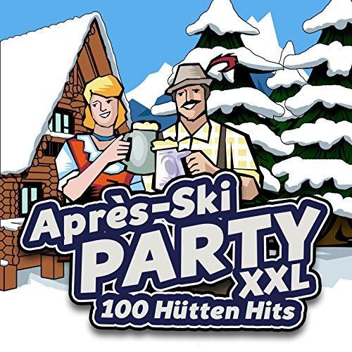Amazon.com: Almrausch Olé (feat. DJ Krücke) [Party Mix]: Ingo.