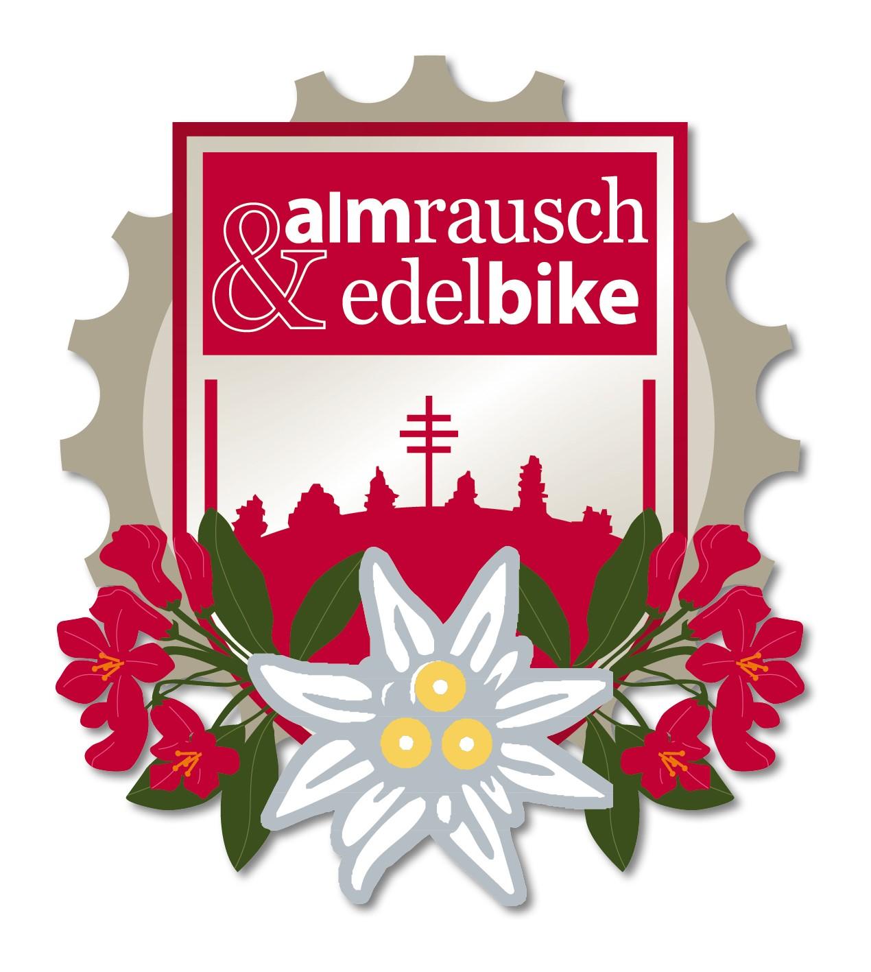 und Edelbike 2016.