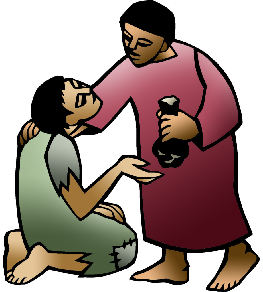 Icon1 Lectionary 19C (Projection) (Clip Art).