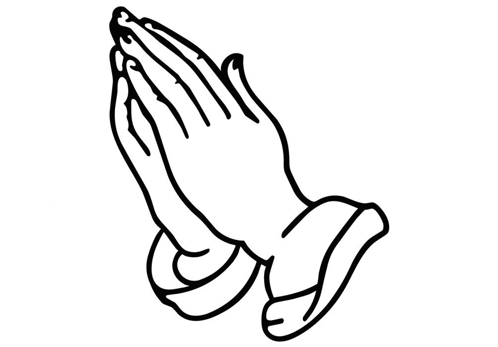 Free Lenten Prayer Cliparts, Download Free Clip Art, Free Clip Art.
