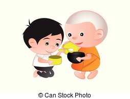Alms giving Vector Clipart Illustrations. 324 Alms giving clip art.