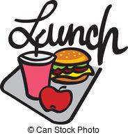 Desayuno almuerzo Clip Art vectorial e ilustración. 43.200 Desayuno.