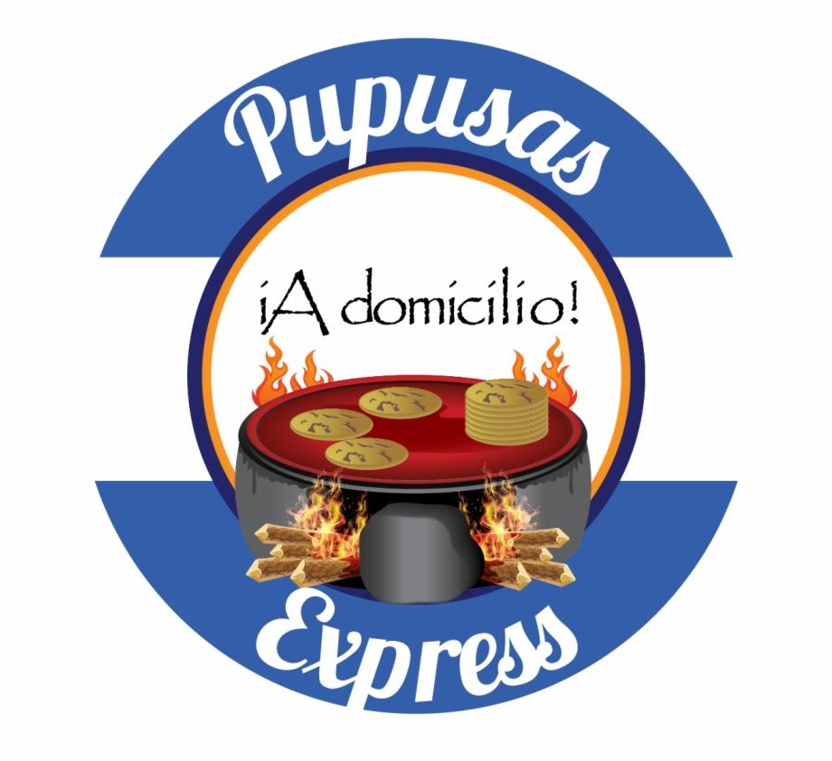 Sandwich Clipart Almuerzo.