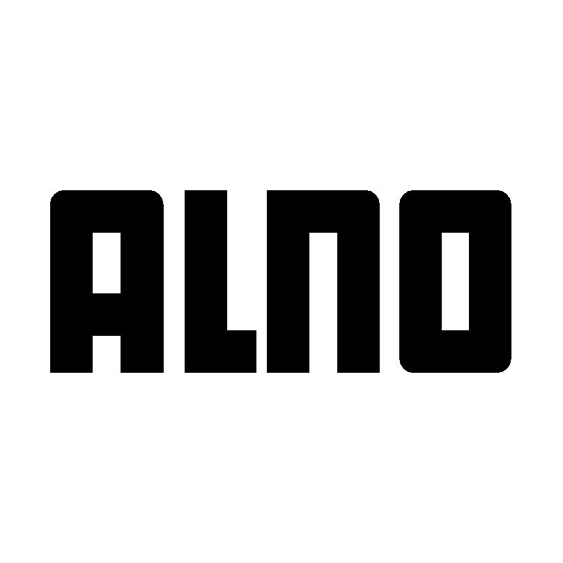 ALNO__47.png.