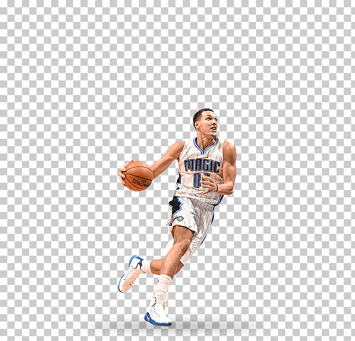 Basketball Knee Shoe, Victor Oladipo PNG clipart.