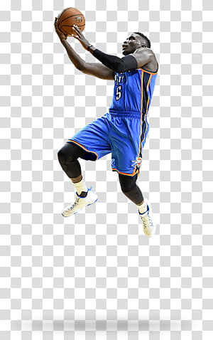 Oladipo transparent background PNG cliparts free download.