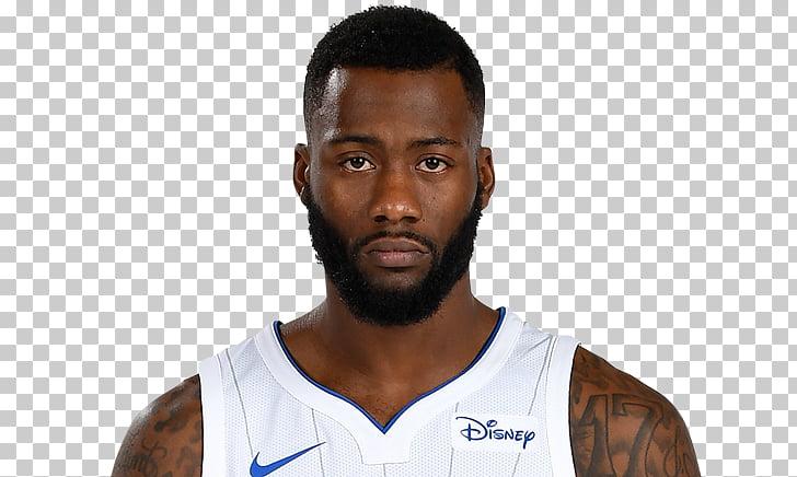 Victor Oladipo Indiana Pacers Orlando Magic Chicago Bulls.