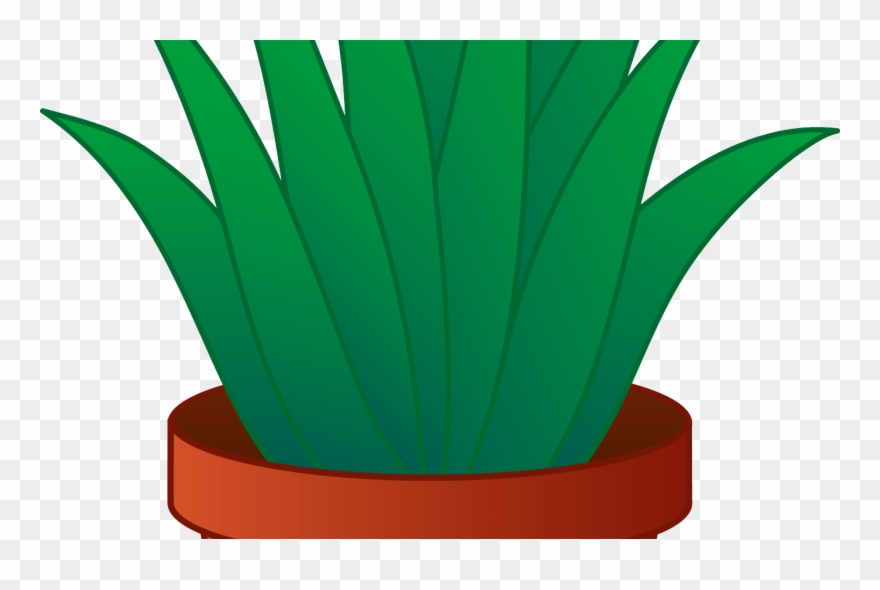 Plants Clip Art Free Clipart Library Free Clipart Images.
