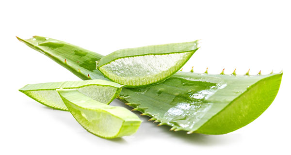 Mislabeled: Walgreens Alcohol Free Aloe Vera Body Gel Contains.