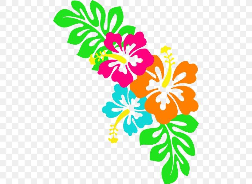 Cuisine Of Hawaii Luau Clip Art, PNG, 474x598px, Cuisine Of.