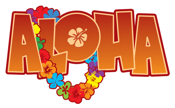 Free Aloha Cliparts, Download Free Clip Art, Free Clip Art on.