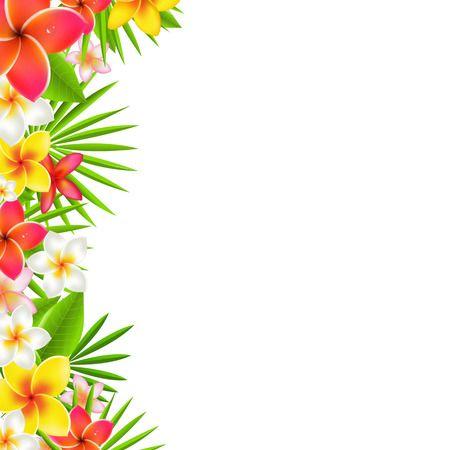 24,565 Aloha Stock Vector Illustration And Royalty Free Aloha Clipart.