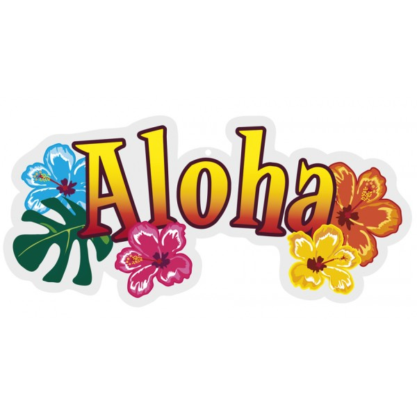 Aloha clipart 20 free Cliparts | Download images on