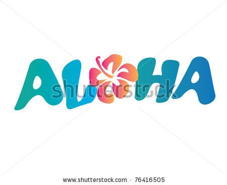 1000+ images about Aloha Images on Pinterest.