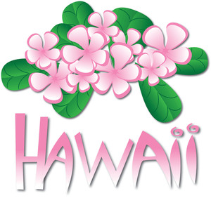 Free Aloha Cliparts, Download Free Clip Art, Free Clip Art.