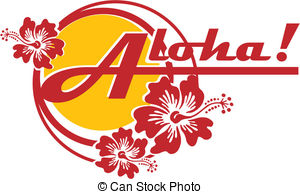 Aloha Illustrations and Clipart. 16,501 Aloha royalty free.